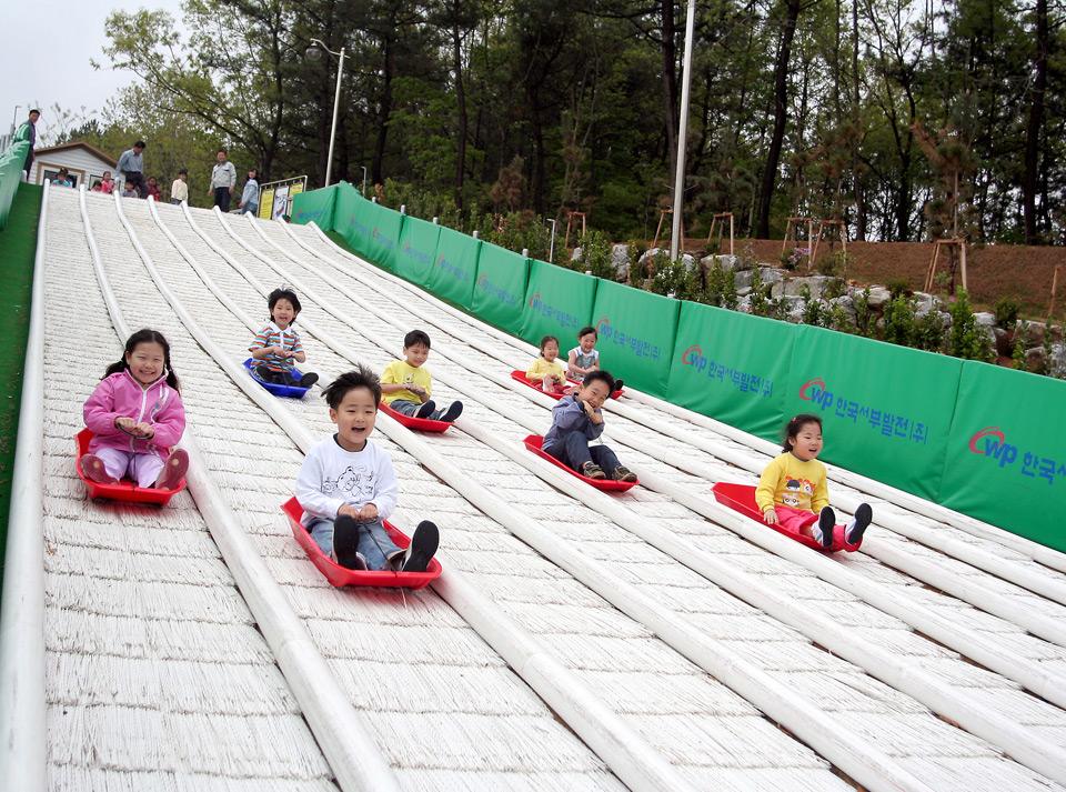 Referenssi-Etela-Korea-kwpc-Seoul(1)